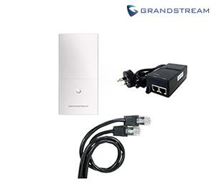 Grandstream Network Bundles