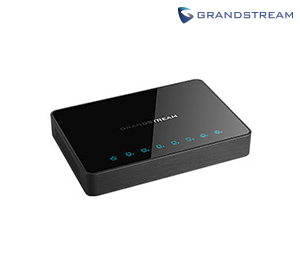Grandstream Routers