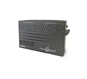 Powershield SafeGuard UPS