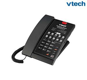 Vtech Hospitality Phones