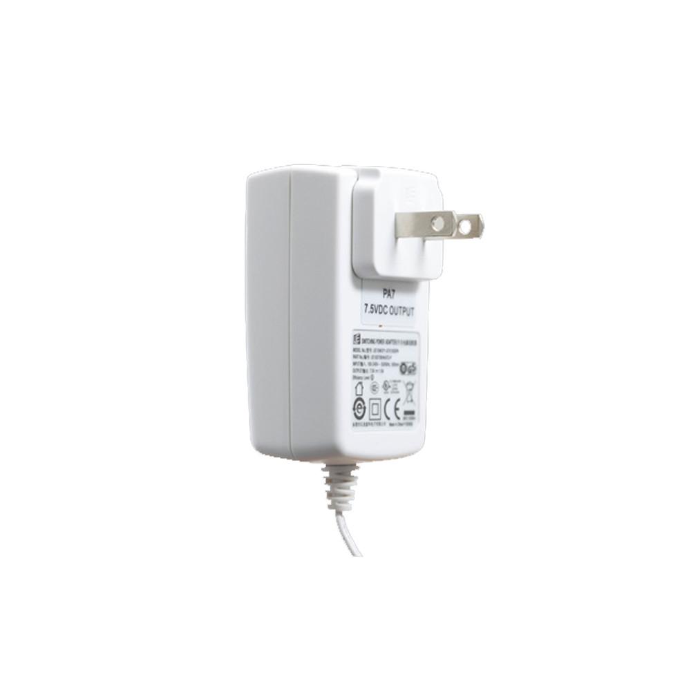 Paradox Pa7 Plug Pack For Mg6250