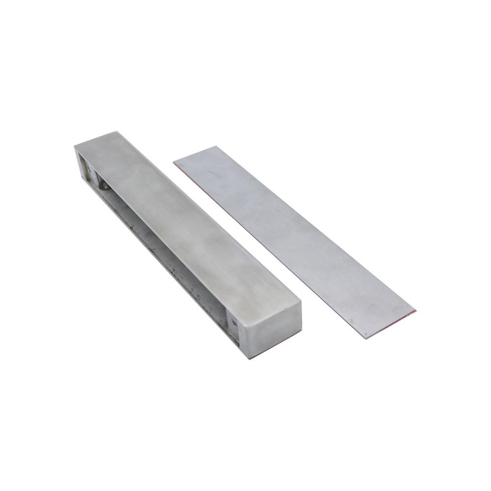 Trimec Glass Door Kit For Es8000 V Lock
