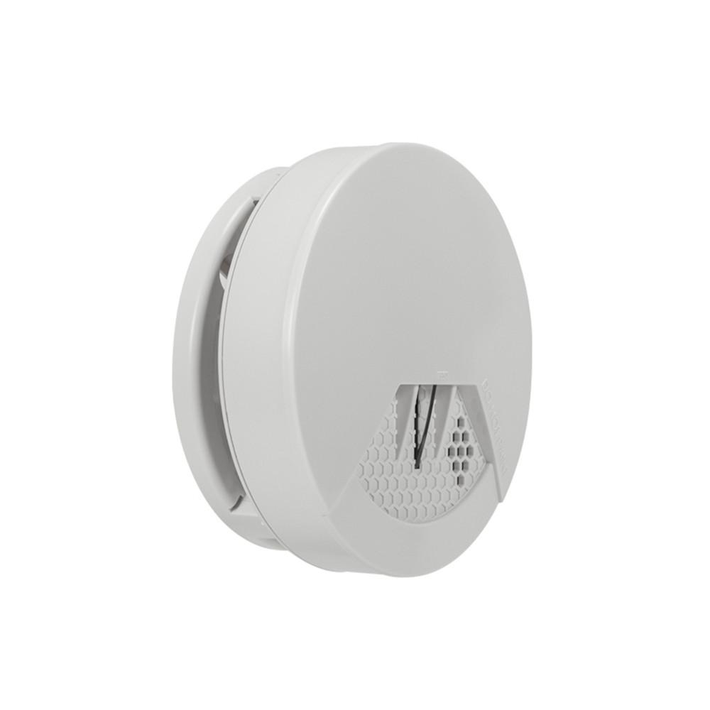 paradox sd360 wireless smoke detector. Black Bedroom Furniture Sets. Home Design Ideas