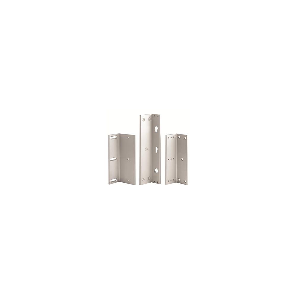 Trimec 770150 901 L Amp Z Bracket For Z2 Mag Lock