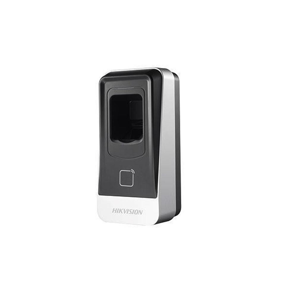 Hikvision DS-K1201MF Mifare With Fingerprint Reader