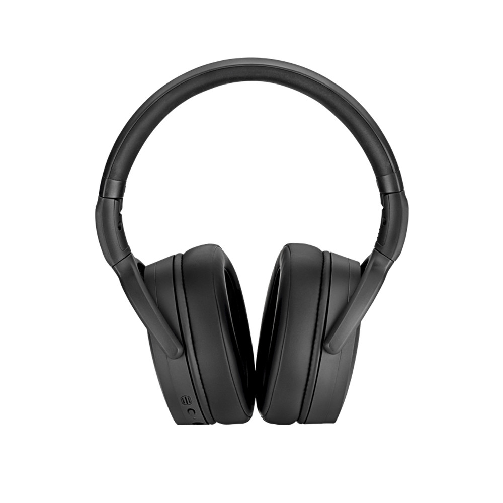EPOS | Sennheiser ADAPT 360 Bluetooth Headset - Black