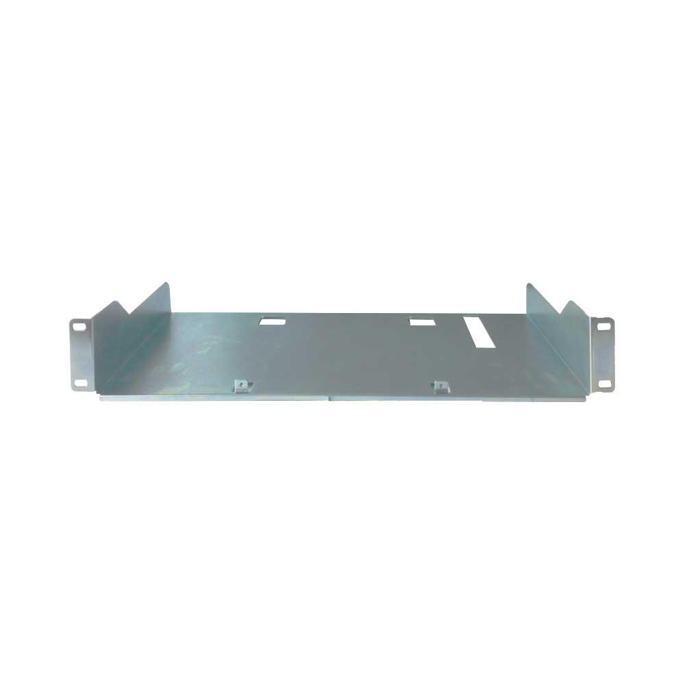 """Ericsson-LG iPECS eMG80 19"""" Rack Mounting Bracket"""