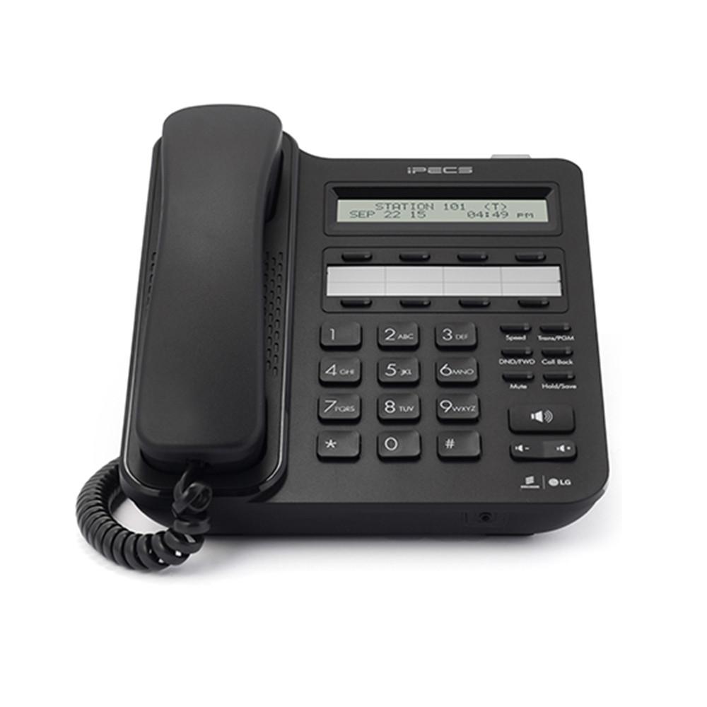 Ericsson Lg Ipecs Ldp 9208d 8 Button Lcd Digital Phone