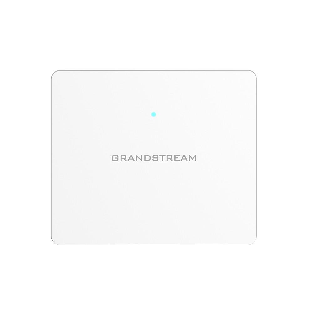 Grandstream GWN7602 Mid-Tier 802.11ac WiFi Access Point