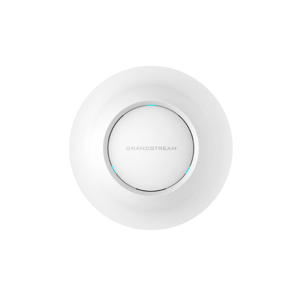 Grandstream GWN7630 Enterprise Wi-Fi Access Point