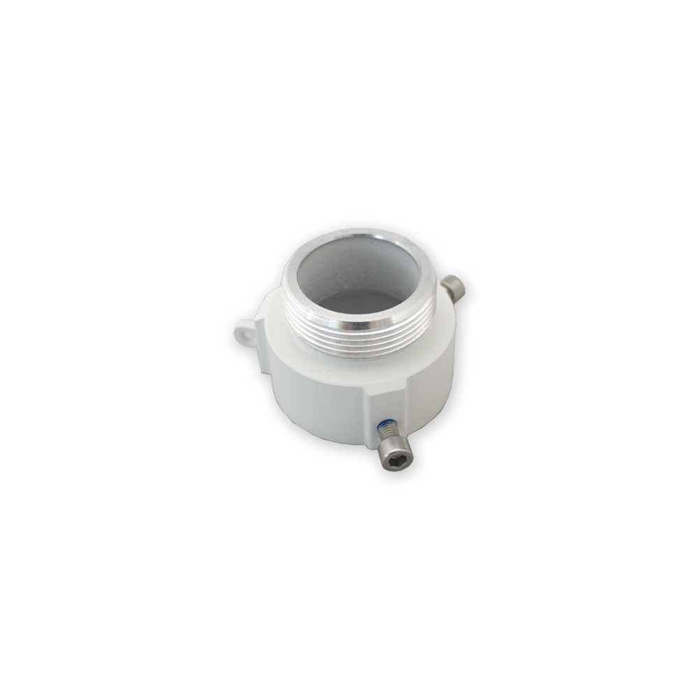 Hikvision DS-1681ZJ Spare Coupling Adaptor