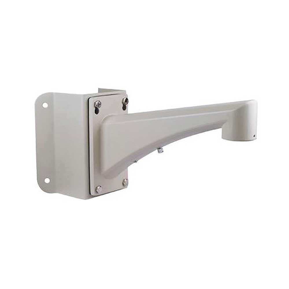 Hikvision DS-1633ZJ Corner Mount Bracket to suit DS-2DF1-572 / DS-2DF1-583