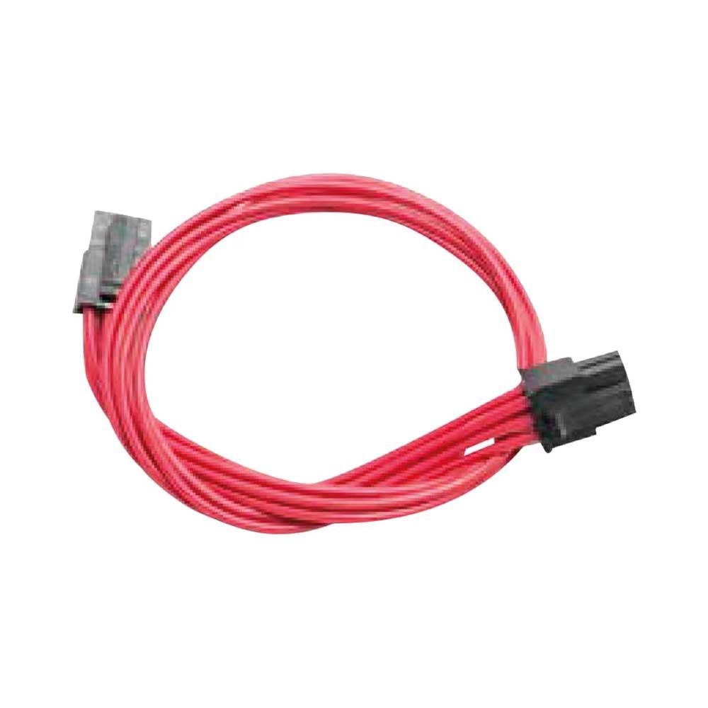 Inner Range Integriti UniBus Patch Cable - 270mm - 6 Way