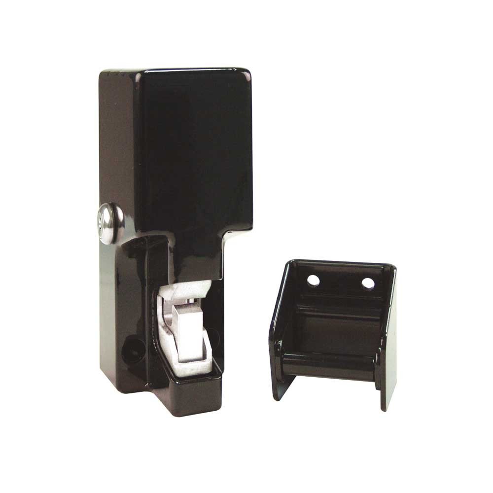 Securitron GL1 2000L/B Gate Lock