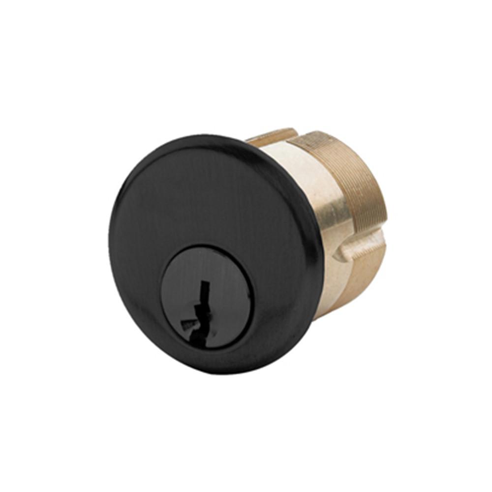 Securitron Gmc Key Override For Gl1 Drop Bolt Amp Strike