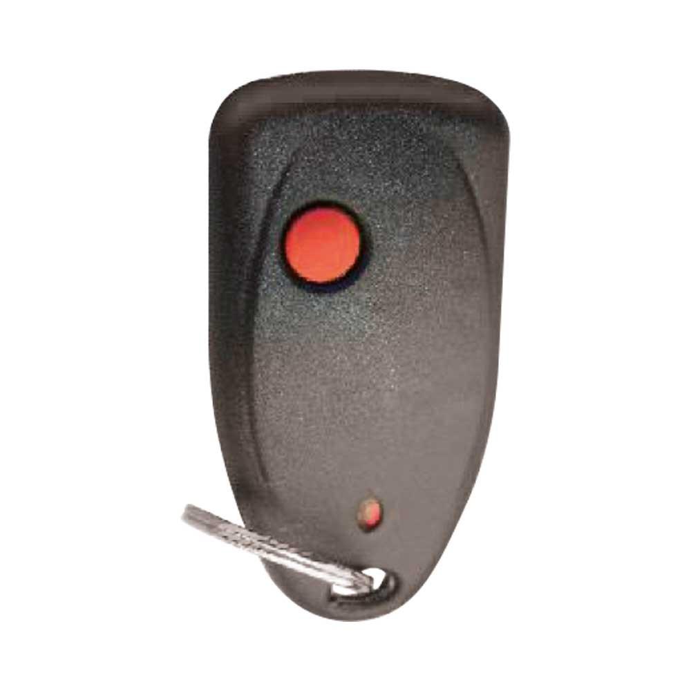 Sherlo Tx1 Sherlo 1 Button Remote