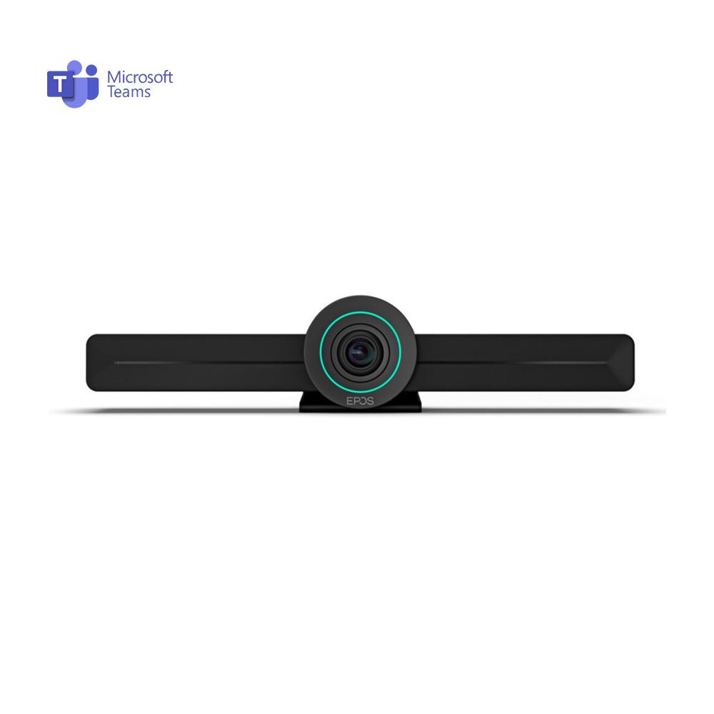 EPOS Vision 3T Video Conferencing Unit - MS Teams