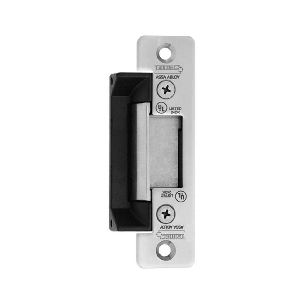 Trimec Es110 110111 060 Weather Resistant Strike Lock