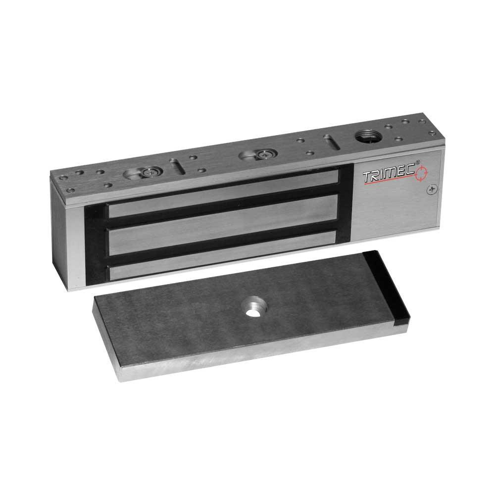Trimec 770600 012 1300lb Z8 Mag Lock Mbs Dps