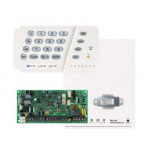 Paradox SP4000 - Cabinet - K636 Keypad