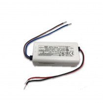 APV-12-5 Power Pack for K37- 5VDC - In-Line