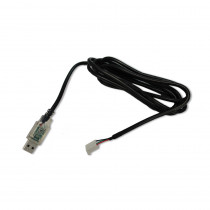 Inner Range Port 0 Interface Cable with USB Connection