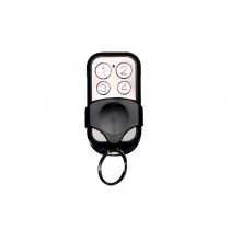 Activor RTR01-4 4 Button Remote for Standalone RX