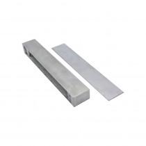 Trimec Glass Door Kit for ES8000 V-Lock