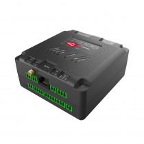 Inner Range T4000X Dual SIM Vodafone/Spark