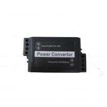 WVC12 24V-12v Converter - Top