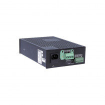 PB256-2405CML 24vDC 4 Amp Power Supply