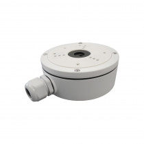 Hikvision DS-1280ZJ-S Mounting Block for the TVI Bullet Camera