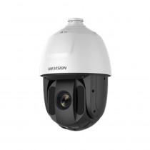 Hikvision DS-2AE5232TI TVI PTZ - 32x Zoom IR 150m 24VAC