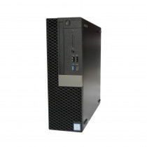 Hikvision HikCentral-Workstation with 64 Channels (8LPR 4Face)