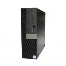 Hikvision HikCentral-Workstation with 32 Channels (4LPR 2Face)