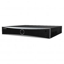 Hikvision iDS-7716NXI-I4/16P/X(B) 8 Facial Recognition NVR 6TB
