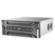 Hikvision DS-96256NI-I24 - 256 channel NVR no HDD