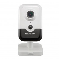 Hikvision DS-2CD2455FWD-IW 6MP Wireless Cube PIR Camera 2.8mm lens
