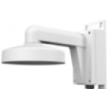 Hikvision DS1272ZJ-120B Wall Bracket for DS-2CD2146G1-IS