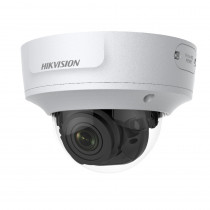 HIKVISION DS-2CD2765G1-IZS 6MP IR Varifocal Dome Network Camera