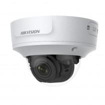 HIKVISION DS-2CD2765G1-IZS6MP IR Varifocal Dome Network Camera