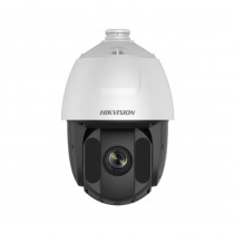 Hik DS-2DE5232IW-AE 2MP Outdoor PTZ 32x Zoom 150M IR