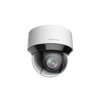 "Hikvision DS-2DE4A220IW-DE 4"" 2MP 20x 360 Degree  PTZ Camera with 50m IR"