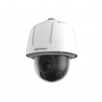 Hikvision DS-2DF6223-AEL Vandal 2MP PTZ 23x Speed Dome IP66