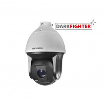 Hikvision DS-2DF8225IX-AELW Darkfigher IR PTZ Camera 25x Zoom & Wiper