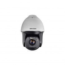 Hikvision DS-2DF8250I5X-AELW Darkfighter 2MP IR PTZ Camera with 50x Zoom & Wiper