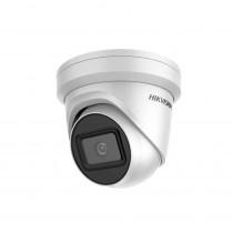 Hikvision DS-2CD2385G1-I EXIR 8MP IP Turret 2.8mm IP67