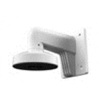 Hikvision DS-1273ZJ-140 Wall Bracket for  ACU CV Turrets