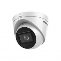 Hikvision DS-2CD1H53G0-IZ 5MP Varifocal IR Turrent Camera with 2.8-12mm Lens & IP67