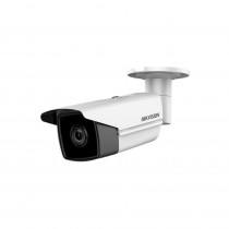 Hikvision EasyIP 3.0 Series DS-2CD2T85FWD-I8 EXIR 8MP Bullet Camera with 6mm Lens & IP67